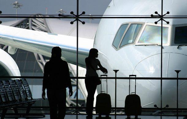 CWT, der Global Player im Travel Management, blickt auf ein solides Bilanzjahr 2015 (Foto: iStock)