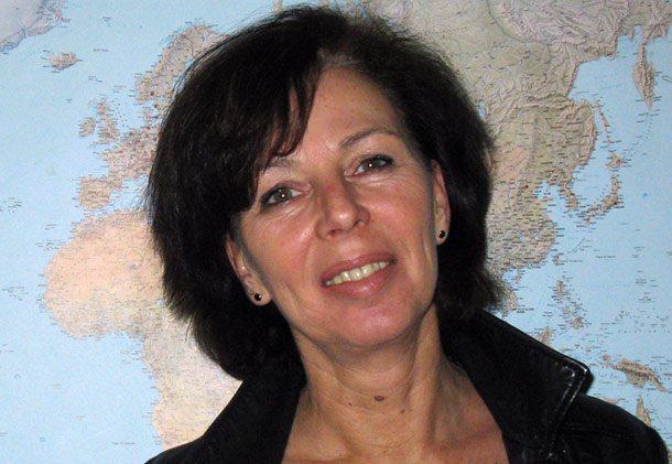 Doris-Stoiser_0300Web610x421
