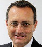 Martin Pechatschek