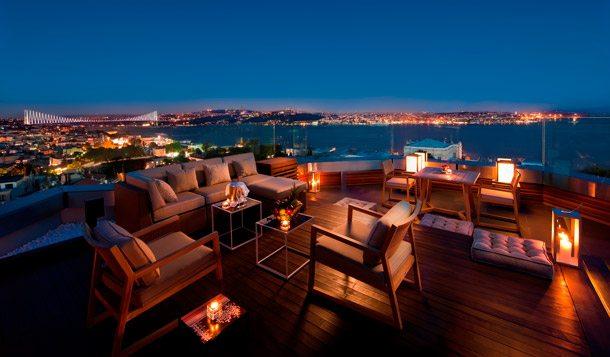 SL-Istanbul-Roof-with-the-Bridge610x357
