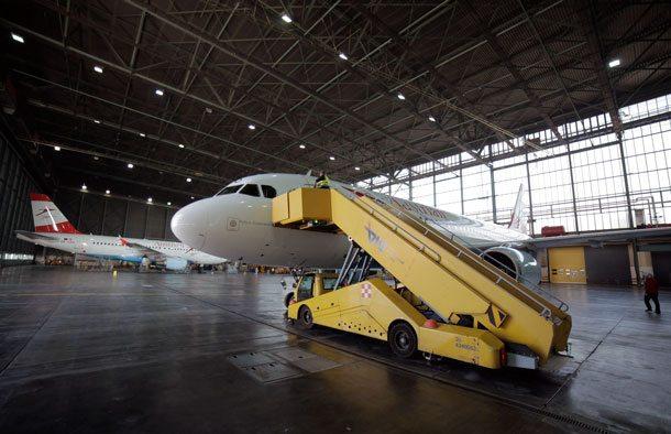 A320 Clear Out Austrian StefanArztmann610x394pix