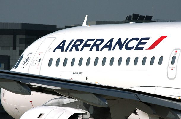 Air France Airbus A320ROB-FINLAYSON610x402pix