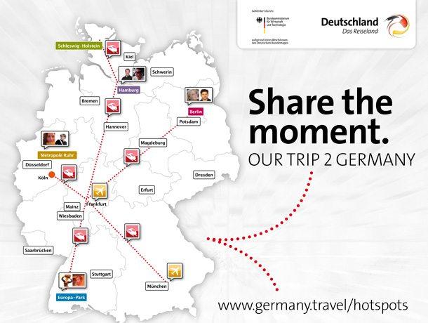 DZT_YouthKampagne_Österreich_PresseImage610x460pix