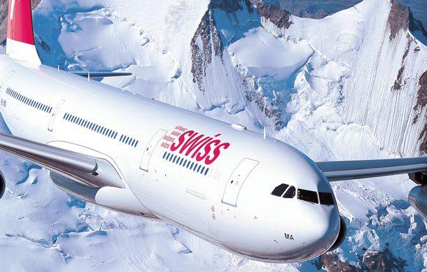 Swiss erneuert A340_610x389pix