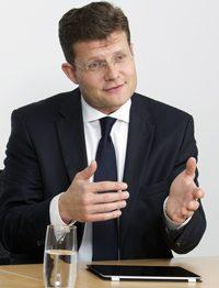 Marcus Smola