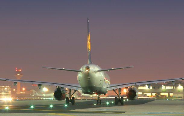 Die Folgen des andauernden Pilotenstreiks: Viele Lufthansa-Maschinen bleiben in Deutschland am Boden (Foto: Lufthansa)