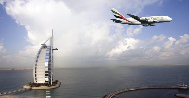 Gunstige Hotels Abu Dhabi