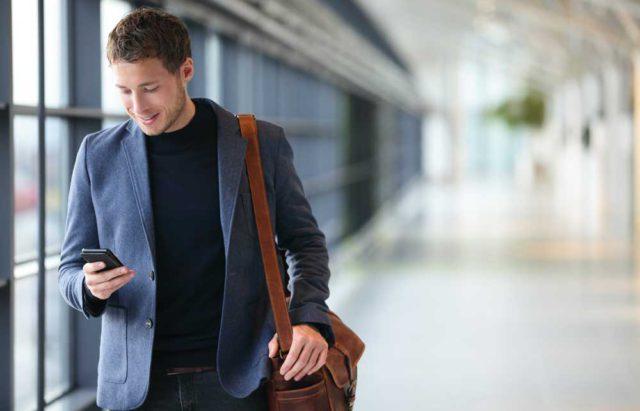DIe Travel Industry muss sich dem Komplex Big Data stellen (Foto: Fotolia)