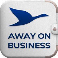 Accor-App für Geschäftsreisende: Away on Business