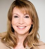 TUI-Digitalchefin Stefanie-Waehlert
