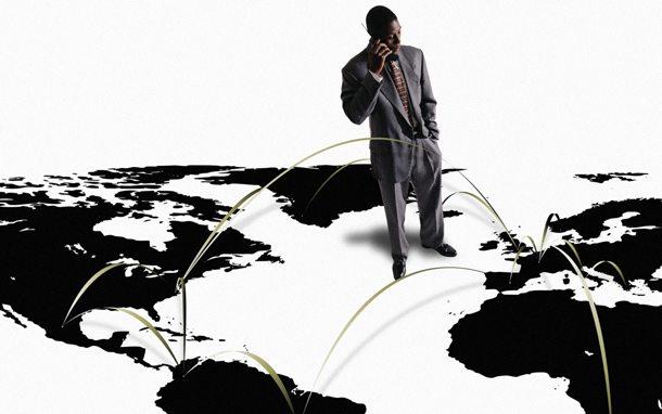 Neues Profil-Tool für Geschäftsreisende und Travel Manager