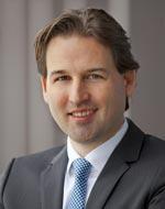 Hermann Gruber: Neuer Vertriebs- und Marketingchef der Austria Trend Hotels