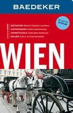 Wien-Guide für Wissenshungrige