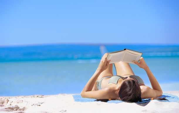 TUI schickt den Sommerurlaub 2014 auf die Reise