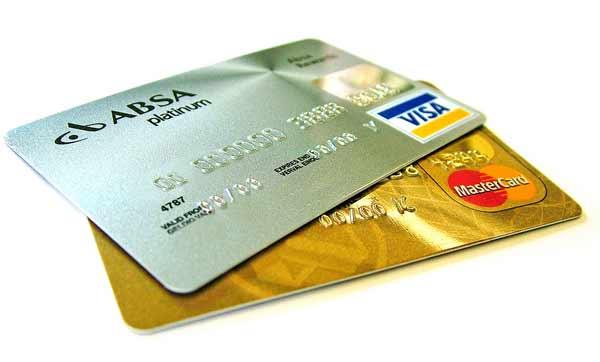 Endlich gibt es mehr Transparenz beim Bezahlen mit der Kreditkarte: Die Metasuche swoodoo.com listet bei der Online-Flugsuche erstmals auch die Extragebühren der Airlines auf (Foto: Lotus Head/Wiki Commons)
