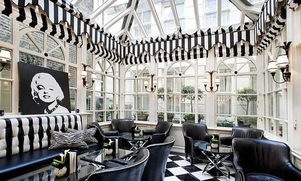 London-Business-Art-Fair-The-Milestone-Hotel