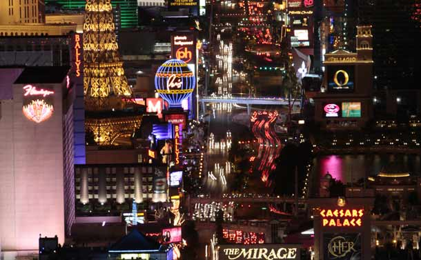 Las-Vegas_Strip_USA_Glueckspiel_kultur_kunst_downtown