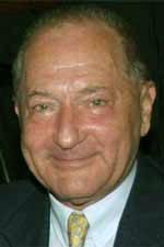 Mario Rehulka: Ex-AUA-Boss und Präsident des Österreichischen Lzftfahrtverbandes