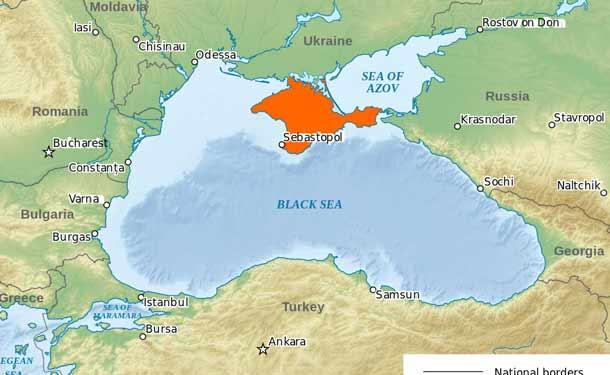 Black_Sea_with_the_Crimea