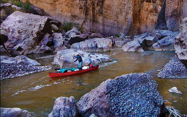 Texas_Adventure_Canyoning