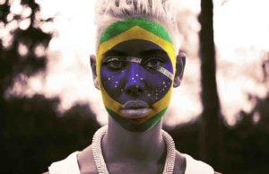 Brasilien-Buchtipp für Fußballfans
