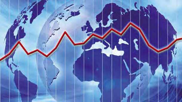 DIHK_Weltkonjunktur-Wirtschaft