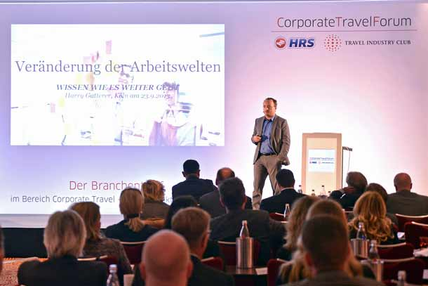 corporate-travel-forum-harry-gatterer-veraenderung-der-arbeitswelten