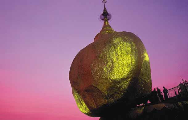 Myanmar_Golden_Rock