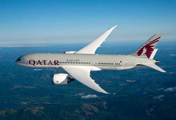 Qatar-Airways_Boeing_Dreamliner