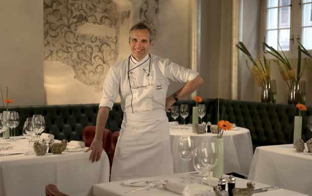 Schweiz_Zuerich_Hotel-Widder_Restaurant