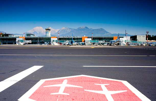 slovenia_ljubljana_airport