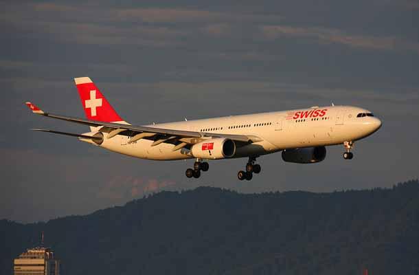 Swiss_Airbus_A330-HB-JHB