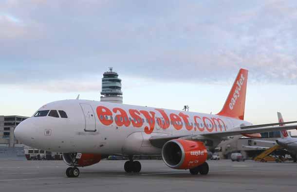 easyJet-in-Flughafen_Wien