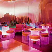 Gent_Belgium-_Exhibition_Lightopia_Casati_Design_Museum
