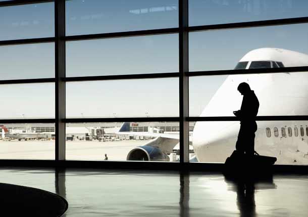 Was erwartet das Travel Management in der Zukunft? Dieses Thema beschäftigt die Teilnehmer des fünften Corporate Travel Forums (Foto: HRG)