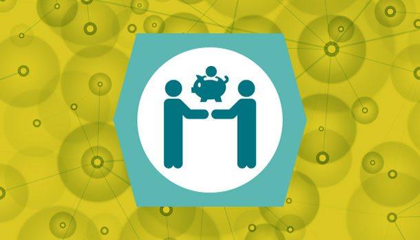 Sharing Economy ist der neue Trend im Geschäftsreisen-Management. Ein White Paper von BCD Travel gibt darüber Auskunft (Grafik: Move, BCD Travel)