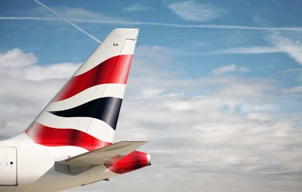Zwei Wochen lang will das Kabinen-Personal von British Airways die Arbeit neiderlegen. Reisende müssen mit Verspätungen und Flugausfällen mitten in der Urlaubszeit rechnen