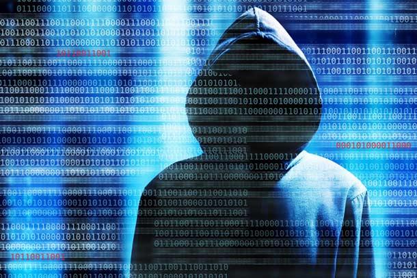 KMU: Betrug im Internet durch Identitätsdiebstahl