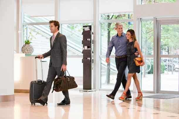 AccorHotels und Rixos Hotels haben eine strategische Partnerschaft vereinbart