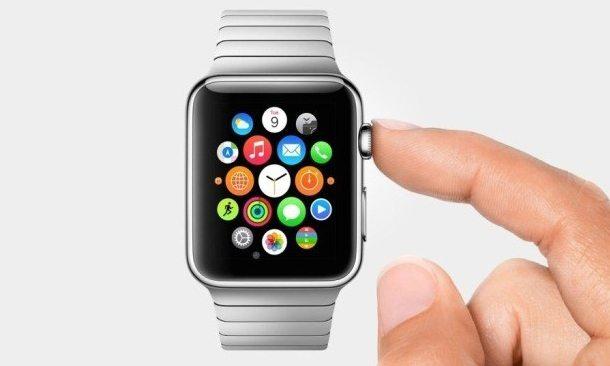 TripIt-App jetzt auch für Apple Watch