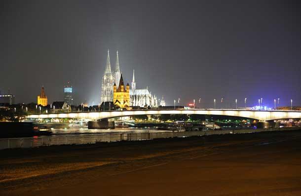 Welche Auswirkungen hat der Megatrend Nachhaltigkeit auf den Tagung- und Kongressmarkt in Köln? Diese Frage steht im Mittelpunkt des Tourismusforums am 1. September