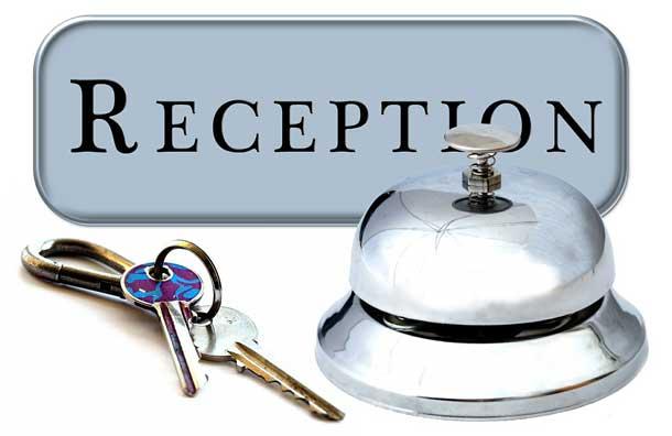 Egencia hat die die Top 100 Preferred Corporate Hotels ermittelt, die Geschäftsreisende bevorzugen (Foto: Pixabay)