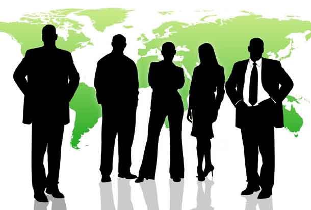 Neue Studie analysiert: Welche Vorlieben haben Geschäftsreisende im Hotel?