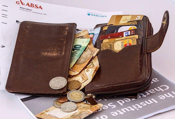So will es das EU-Parlament: Kein Kreditkartenentgelt mehr beim Händler. Damit endet die Abzocke der Konsumenten (Foto: Pixabay)