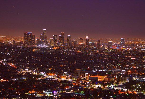 Welches innovative Unternehmen aus Österreich wird den WirtschaftsOskar des AussenwirtschaftsCenter Los Angeles gewinnen? (Foto: Pixabay)