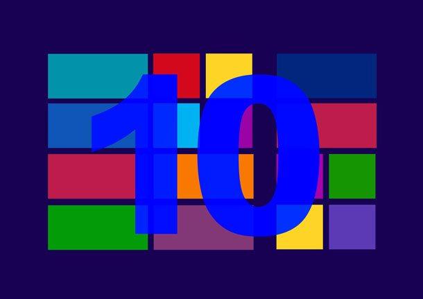 Die 10 meistgeklickten Themen auf dem Geschäftsreise-Portal TRAVELbusiness