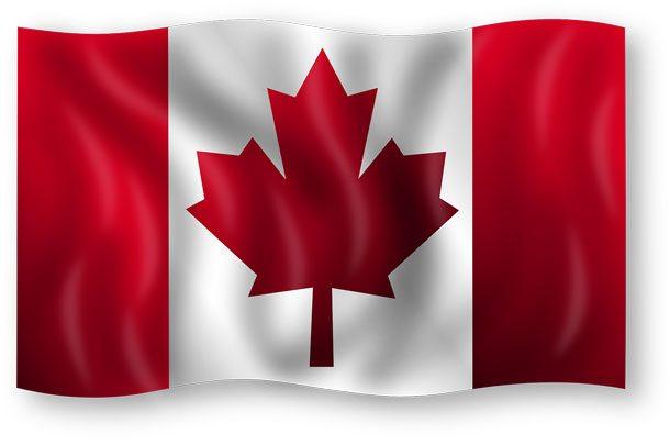 Ab 15.März gelten für Kanada neue Einreisebestimmungen (Foto: Pixabay)