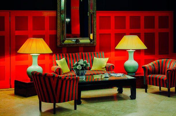Hoteleinkauf ist für Travel Manager und Reiseverantwortliche in Unternehmen eine große Herausforderung (Foto: Vienna House)