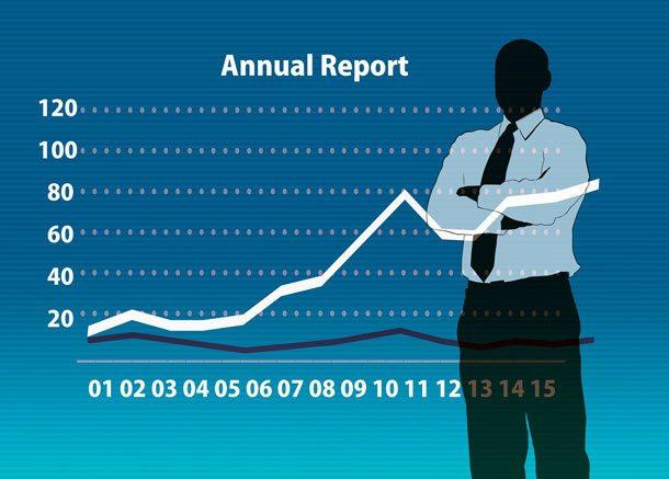 Der Global Player Amadeus schreibt mehr als nur schwarze Zahlen – er befindet sich auf wirtschaftlichem Höhenflug (Foto: Pixabay))