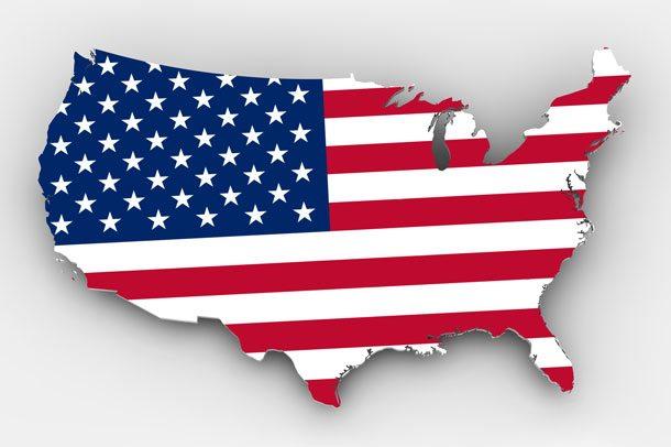 USA-Reisende müssen noch strengere Einreiseformalitäten ab sofort in Kauf nehmen: Vor allem Geschäfts- und Privatreisende, die sich nach dem 1. März im Irak, in Iran, in Syrien oder im Sudan aufgehalten haben (Foto: Peggy und Marco Lachmann-Anke, Pixabay)